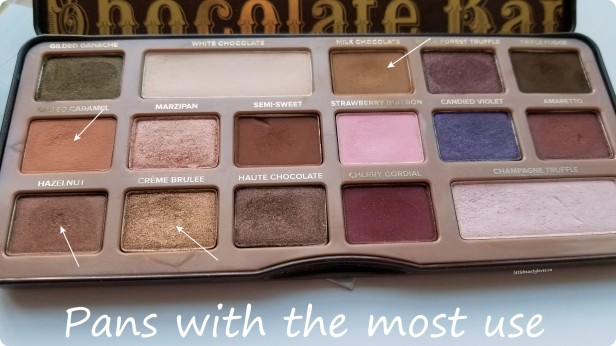 Project Pan February (3)