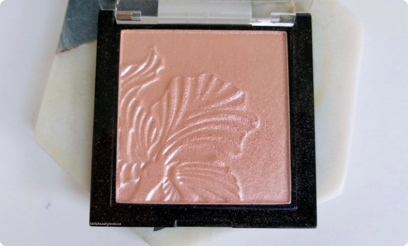 WetnWildHightlighter (3)
