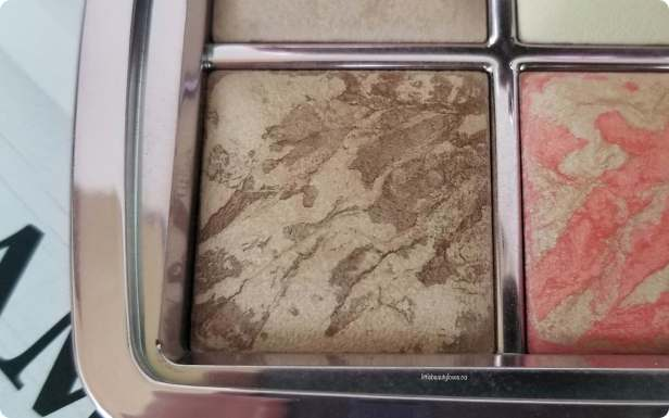 BronzerCollectionLBL10