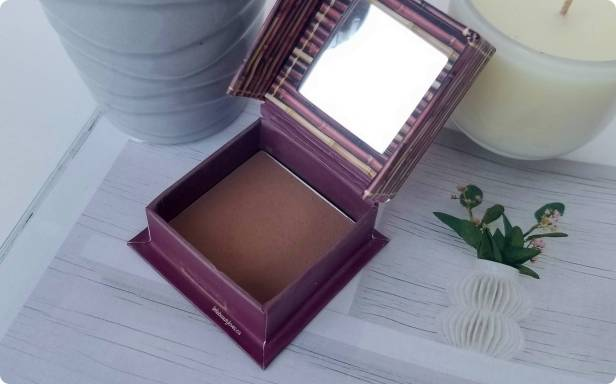 BronzerCollectionLBL7