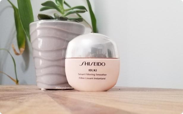 ShiseidoIBukiSmoother_LBL5