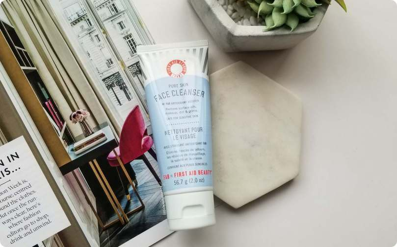 FirstAidBeautyReview_LBL (1)