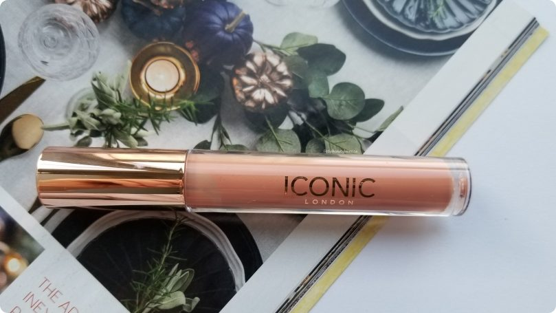 BoxyCharm_October_2019_LBL (5)