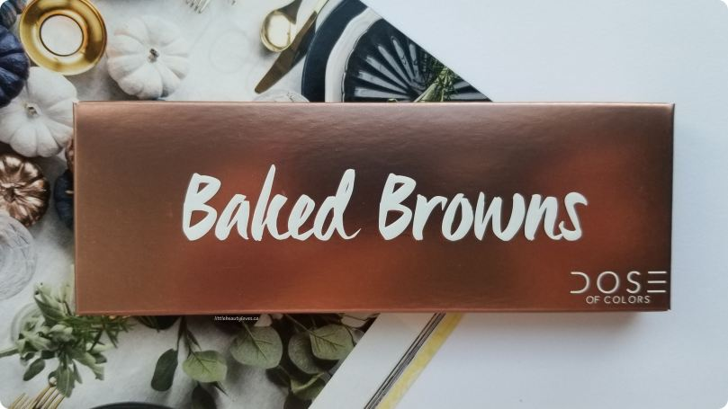 BoxyCharm_October_2019_LBL (7)