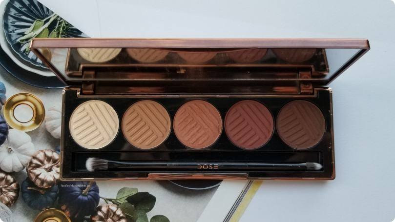 BoxyCharm_October_2019_LBL (8)