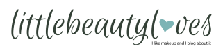 Littlebeautyloves Logo
